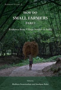 How Do Small Farmers Fare?