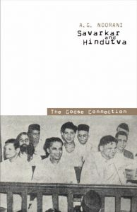 Savarkar and Hindutva