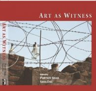 Art as Witness