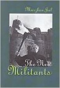 The New Militants