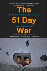 The 51 Day War