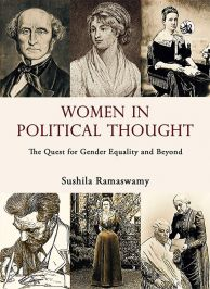Women in Political Thought