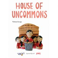 House of Uncommons