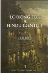 Looking for a Hindu Identity