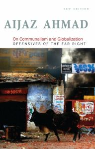 On Communalism and Globalization