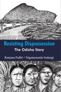 Resisting Dispossession